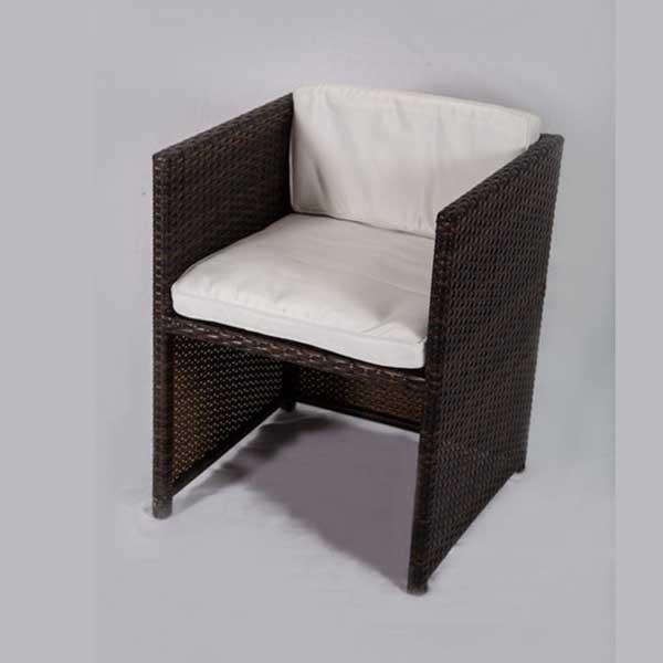 rattan lounge sessel cafe i eventverleih dresden. Black Bedroom Furniture Sets. Home Design Ideas
