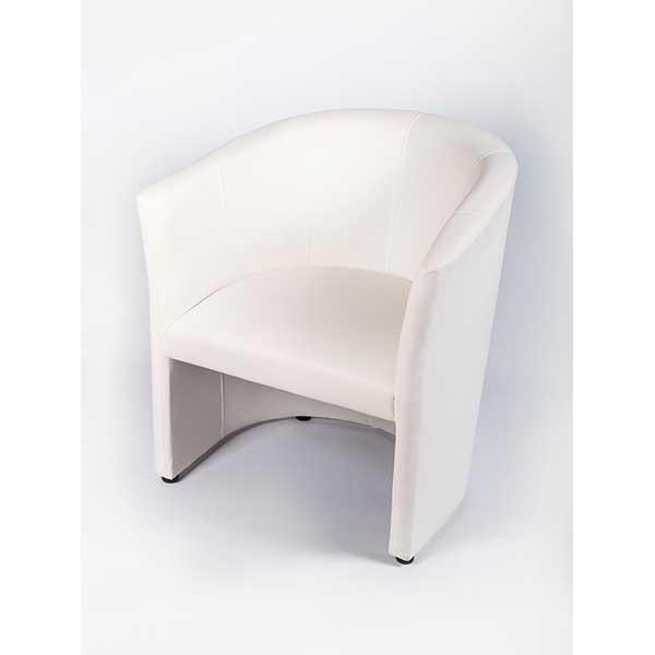 cocktailsessel weiss mieten i event verleih dresden. Black Bedroom Furniture Sets. Home Design Ideas