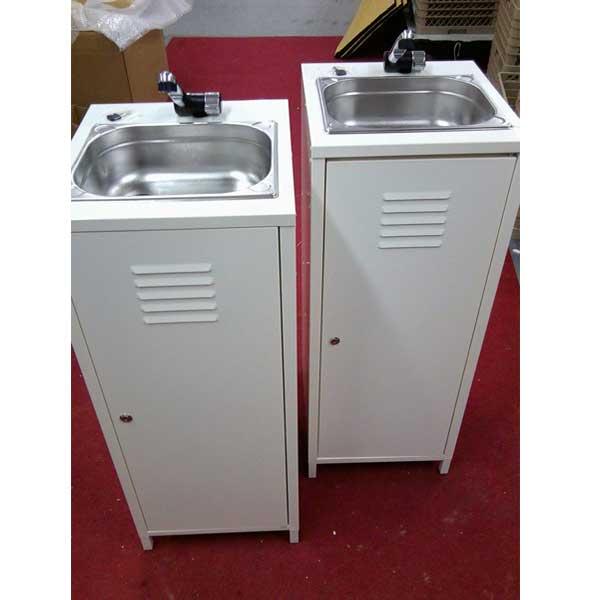 mobiles waschbecken i event verleih dresden