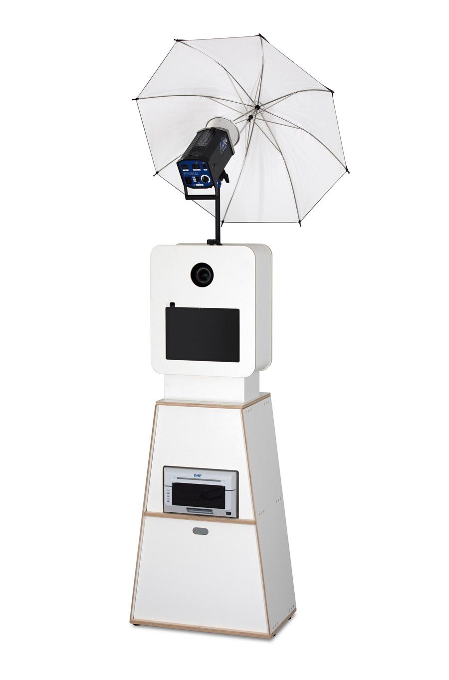 fotobox mieten i eventverleih dresden. Black Bedroom Furniture Sets. Home Design Ideas