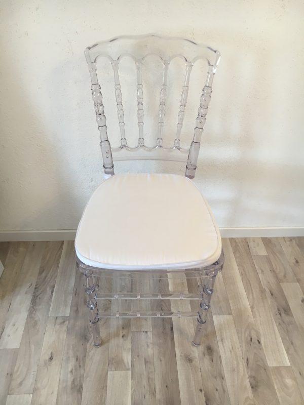 Hochzeitsstuhl Stuhl Stuhl Hochzeitsstuhl Hochzeitsstuhl Stuhl Transparent Transparent Hochzeitsstuhl Stuhl Transparent tQrBodhxsC