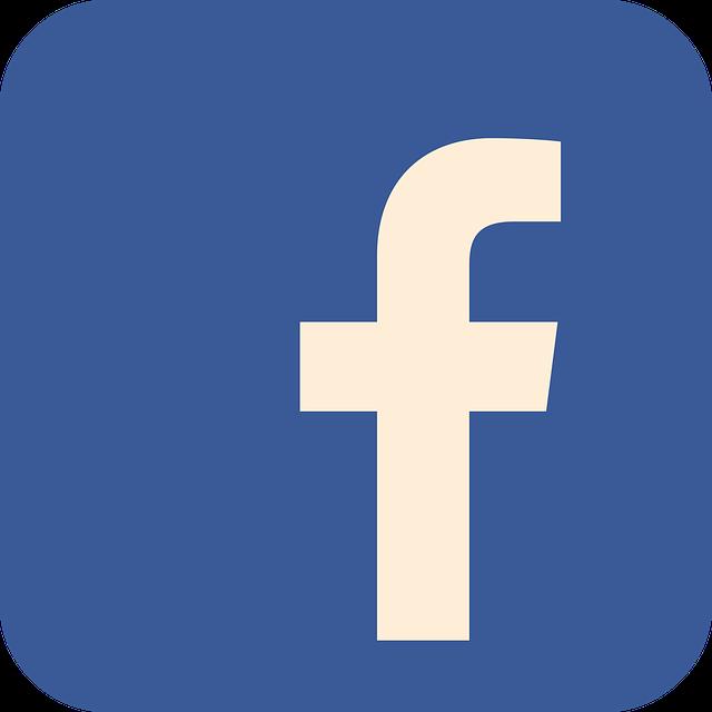 facebook-2429746_640